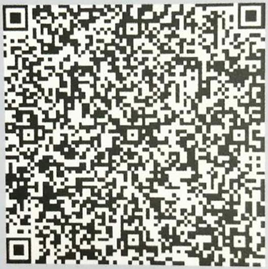 1589447843110595.jpg