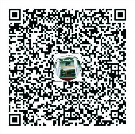 1591578125164888.jpg